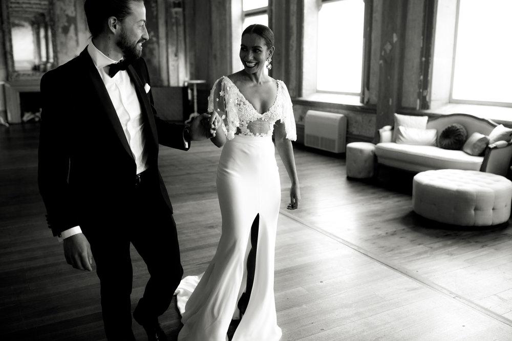 I-Got-You-Babe-Weddings-Tevany-Adam0066.JPG