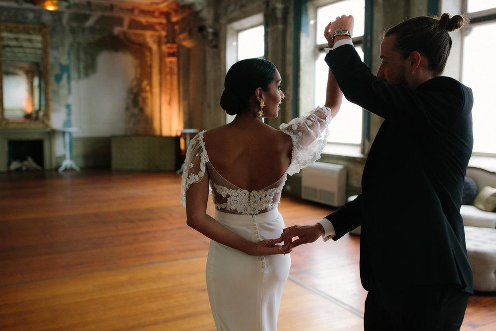 I-Got-You-Babe-Weddings-Tevany-Adam0068.JPG