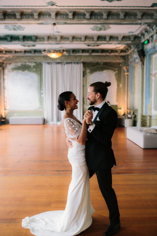 I-Got-You-Babe-Weddings-Tevany-Adam0070.JPG