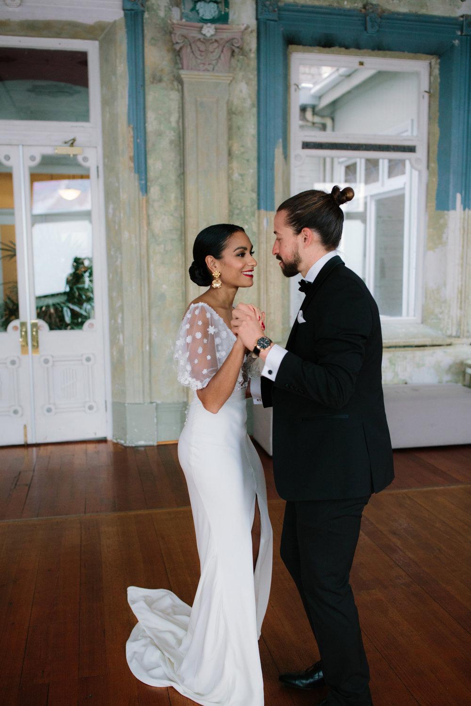 I-Got-You-Babe-Weddings-Tevany-Adam0069.JPG
