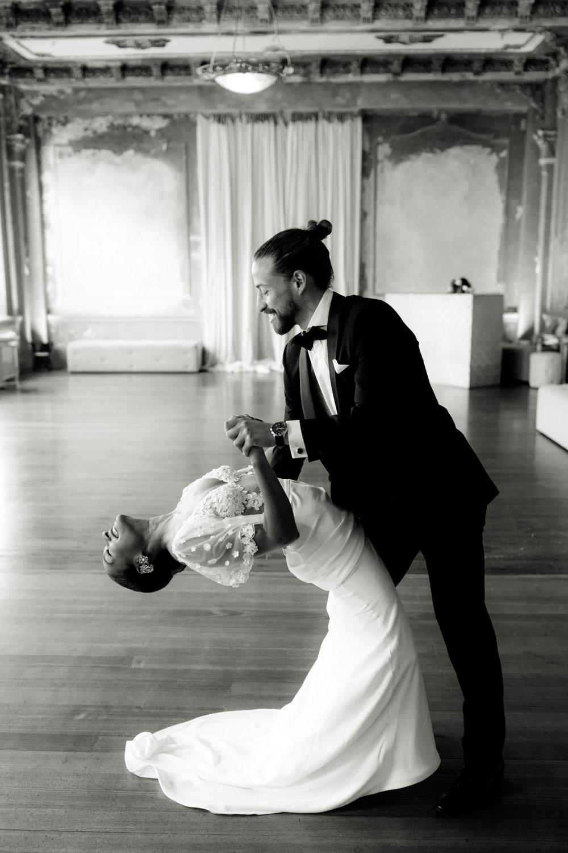 I-Got-You-Babe-Weddings-Tevany-Adam0071.JPG