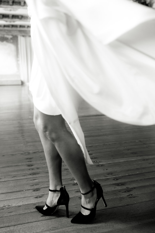 I-Got-You-Babe-Weddings-Tevany-Adam0073.JPG