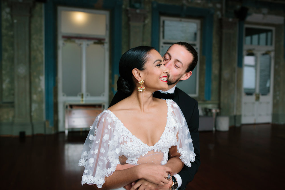I-Got-You-Babe-Weddings-Tevany-Adam0076.JPG