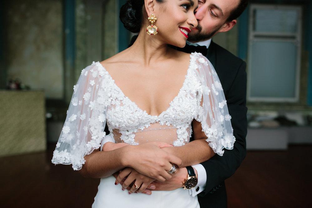 I-Got-You-Babe-Weddings-Tevany-Adam0077.JPG