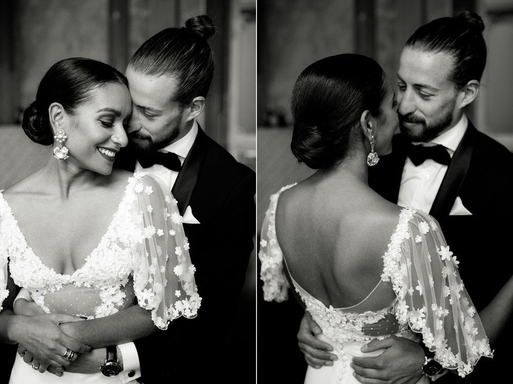 I-Got-You-Babe-Weddings-Tevany-Adam0079.JPG