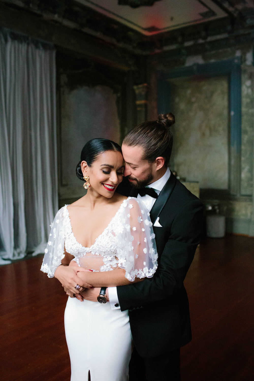 I-Got-You-Babe-Weddings-Tevany-Adam0078.JPG