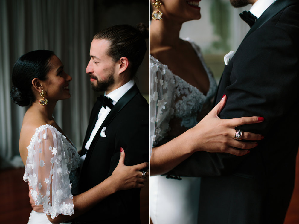 I-Got-You-Babe-Weddings-Tevany-Adam0081.JPG