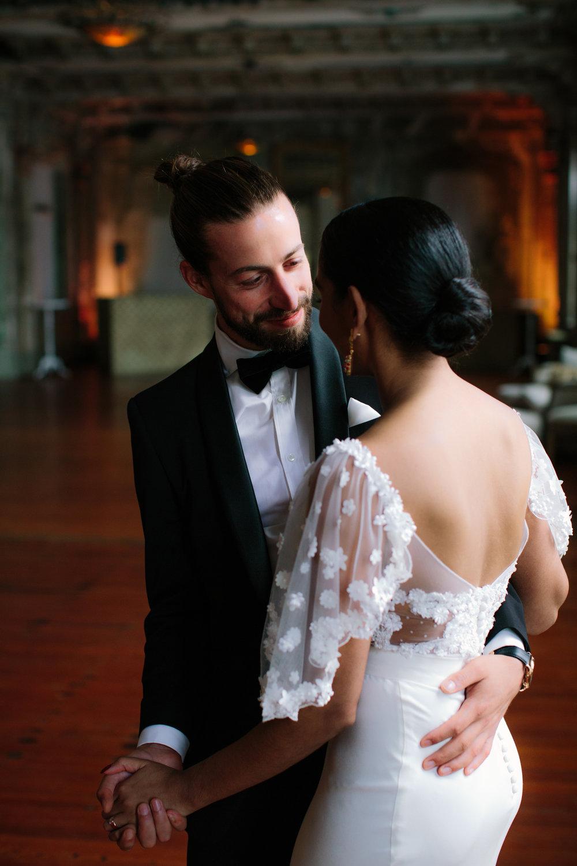 I-Got-You-Babe-Weddings-Tevany-Adam0080.JPG