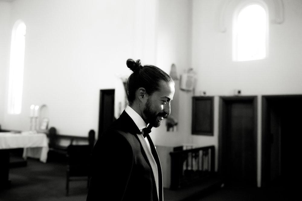 I-Got-You-Babe-Weddings-Tevany-Adam0086.JPG