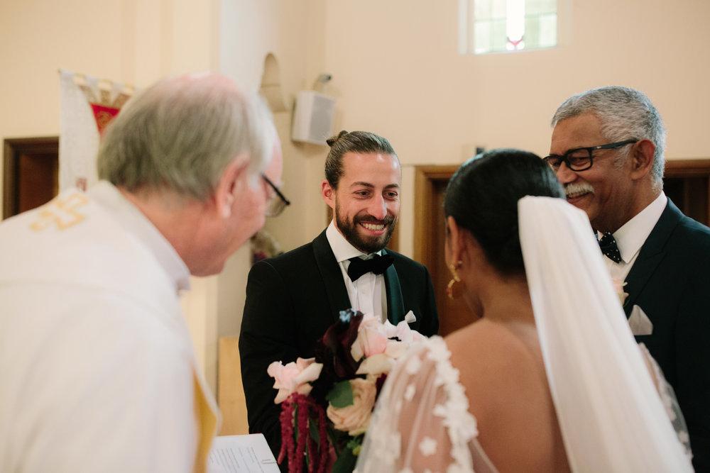 I-Got-You-Babe-Weddings-Tevany-Adam0089.JPG