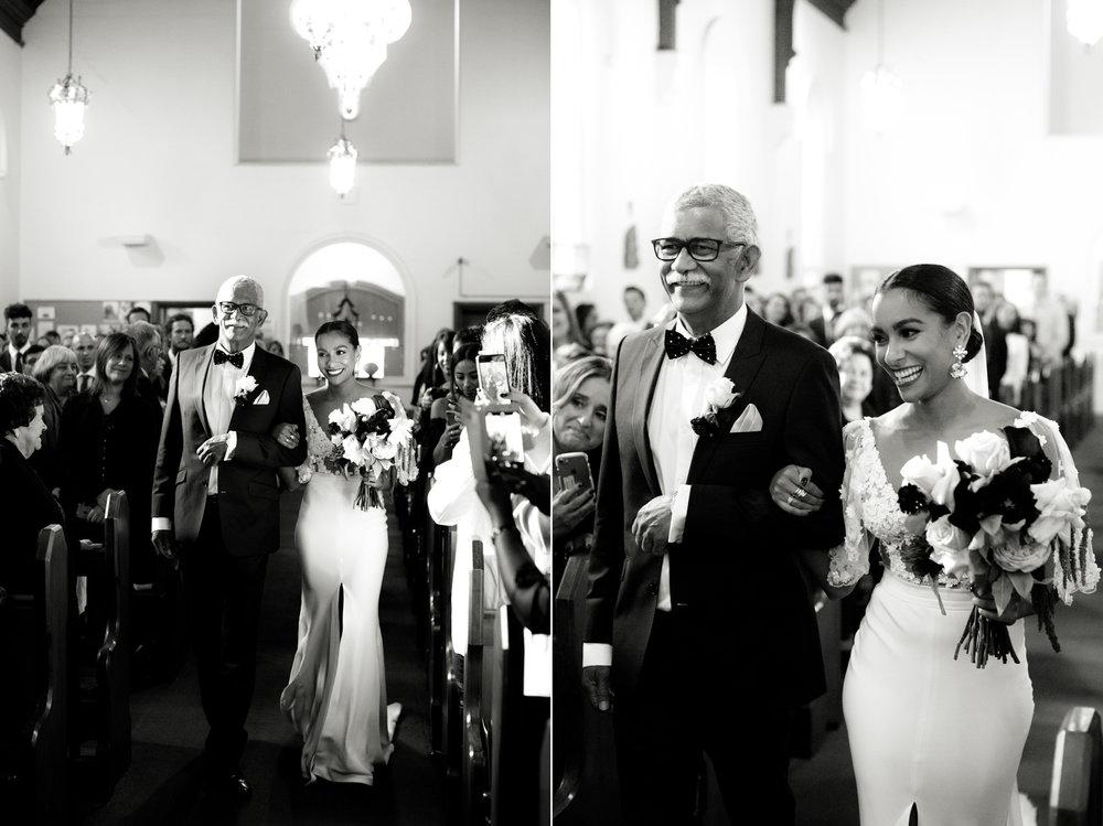 I-Got-You-Babe-Weddings-Tevany-Adam0088.JPG