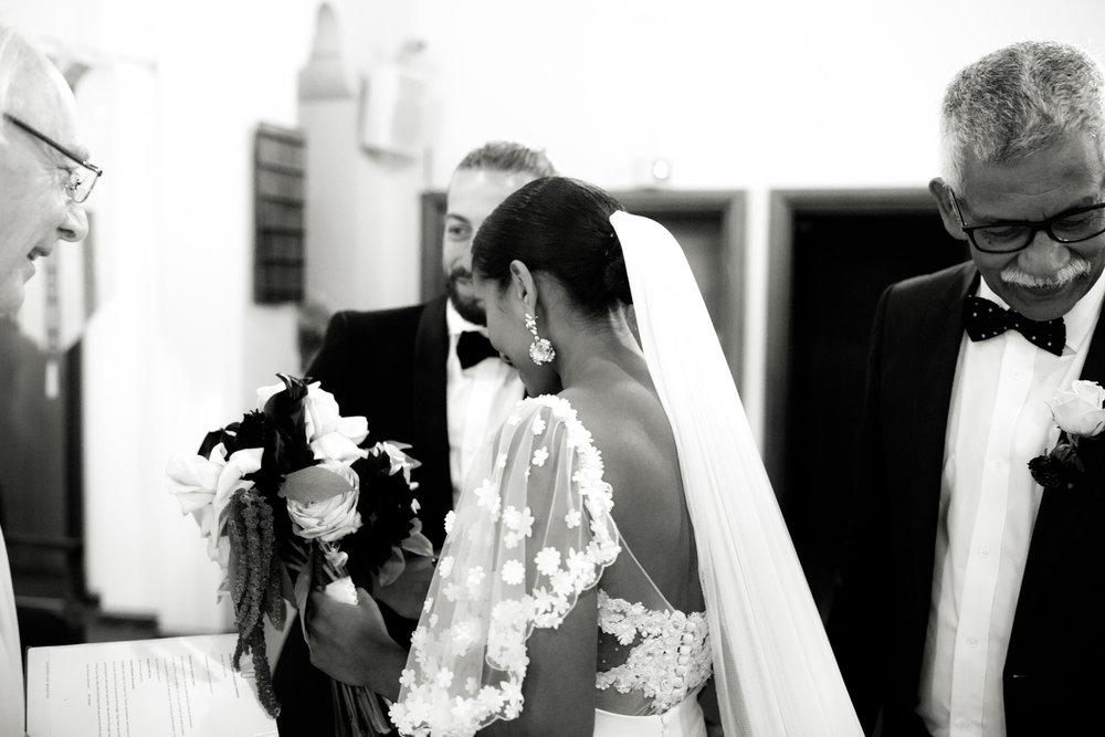 I-Got-You-Babe-Weddings-Tevany-Adam0090.JPG
