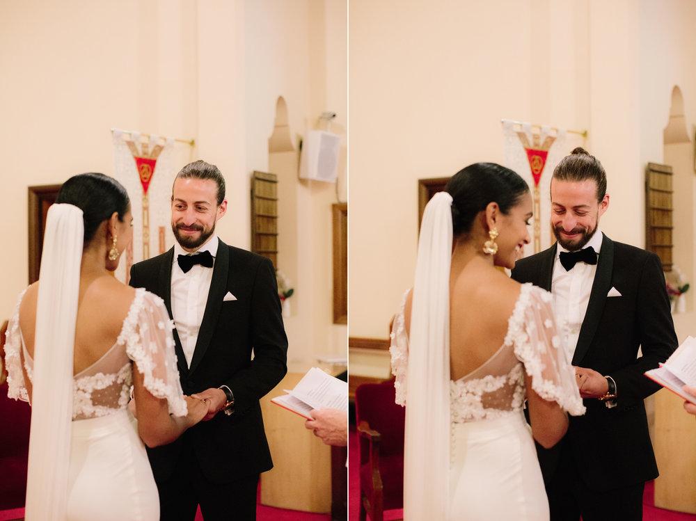 I-Got-You-Babe-Weddings-Tevany-Adam0095.JPG