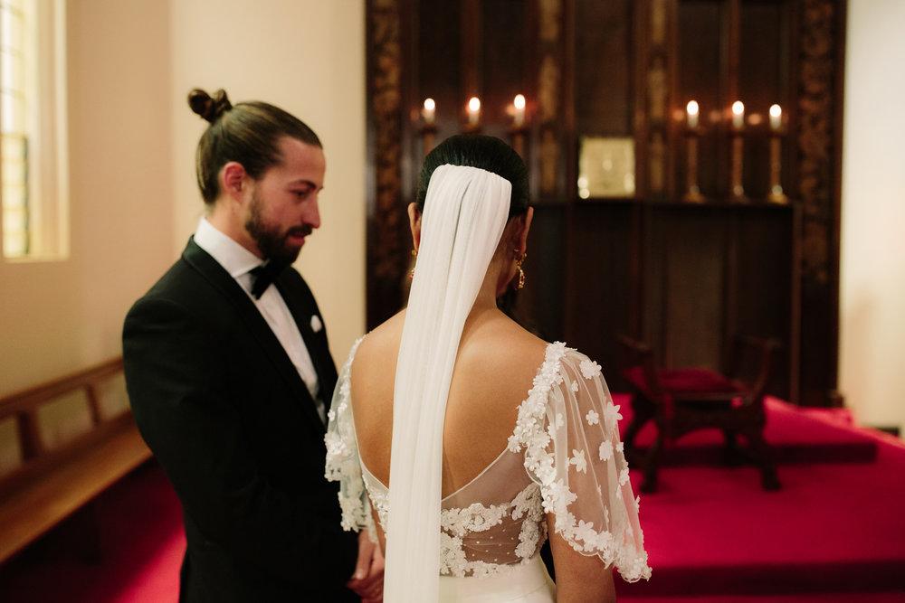 I-Got-You-Babe-Weddings-Tevany-Adam0103.JPG