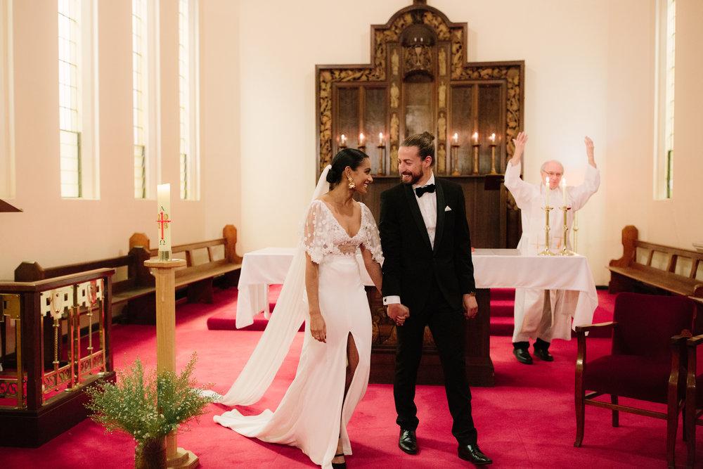 I-Got-You-Babe-Weddings-Tevany-Adam0104.JPG