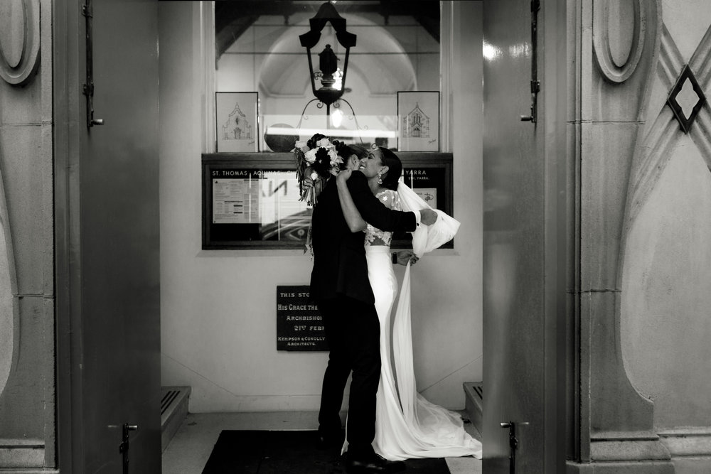 I-Got-You-Babe-Weddings-Tevany-Adam0109.JPG