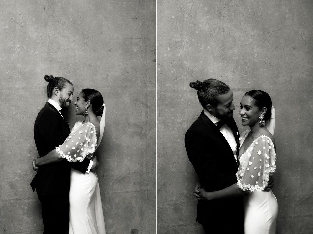 I-Got-You-Babe-Weddings-Tevany-Adam0118.JPG
