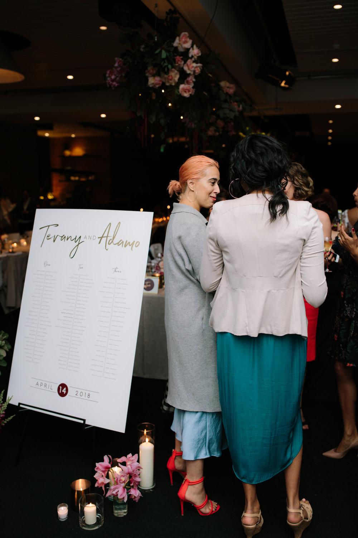 I-Got-You-Babe-Weddings-Tevany-Adam0127.JPG