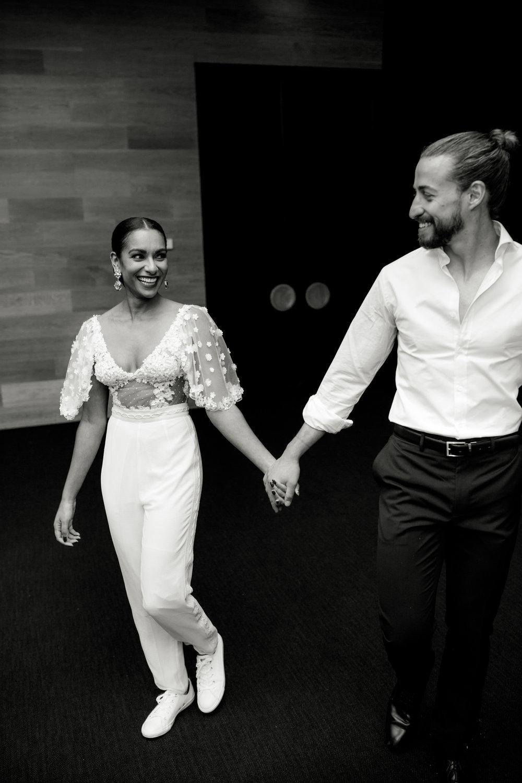 I-Got-You-Babe-Weddings-Tevany-Adam0132.JPG