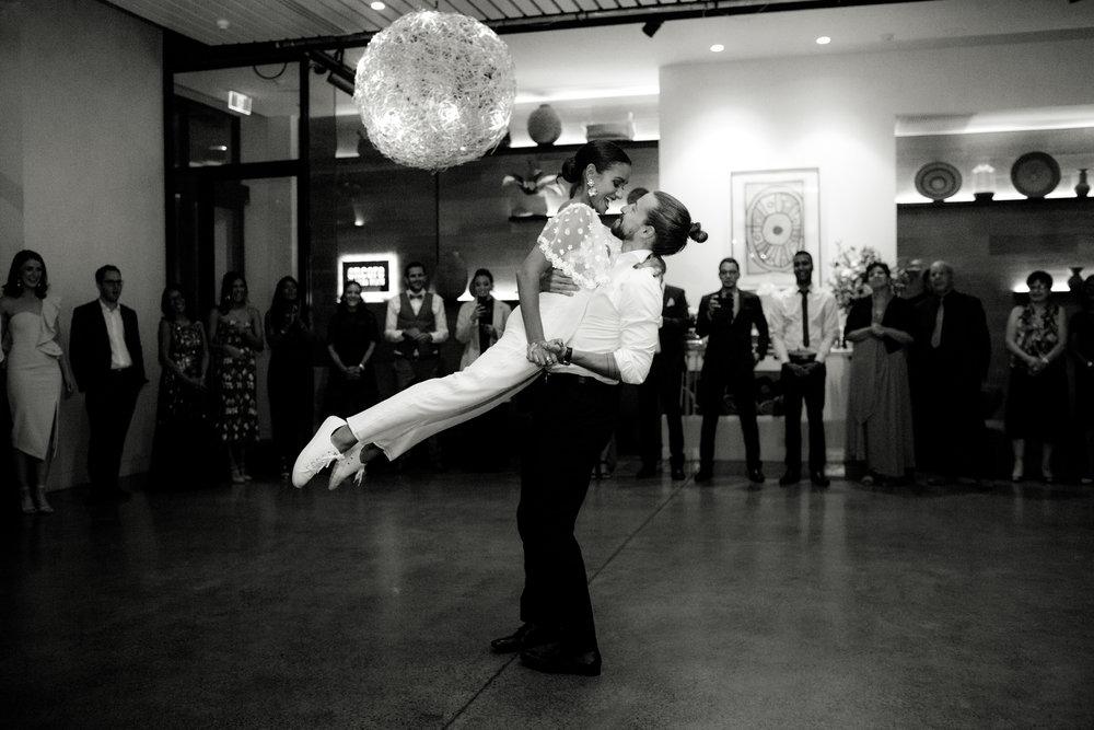 I-Got-You-Babe-Weddings-Tevany-Adam0134.JPG
