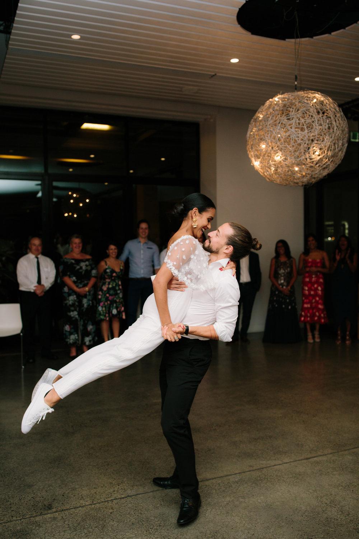 I-Got-You-Babe-Weddings-Tevany-Adam0135.JPG