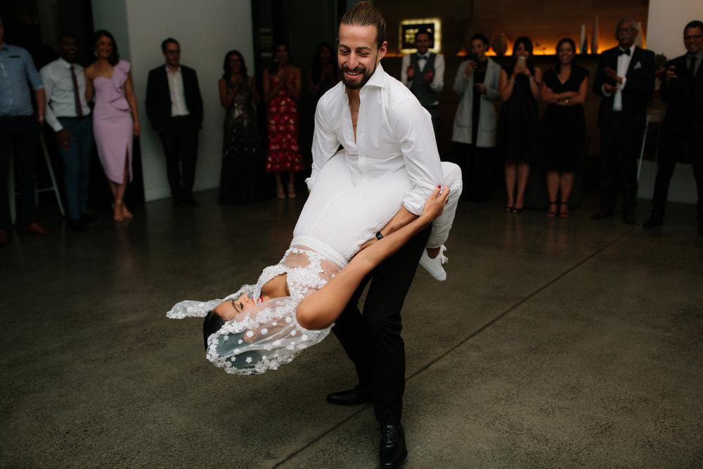 I-Got-You-Babe-Weddings-Tevany-Adam0138.JPG