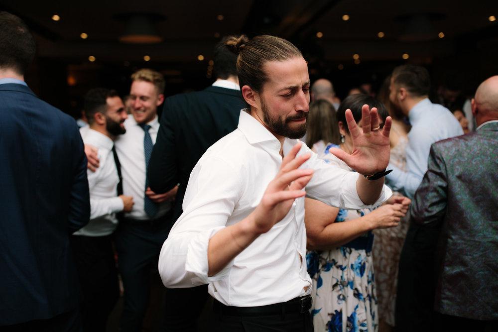 I-Got-You-Babe-Weddings-Tevany-Adam0142.JPG