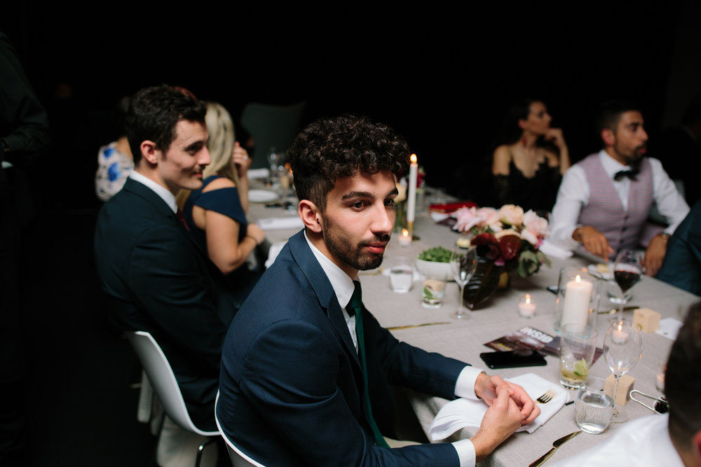 I-Got-You-Babe-Weddings-Tevany-Adam0156.JPG