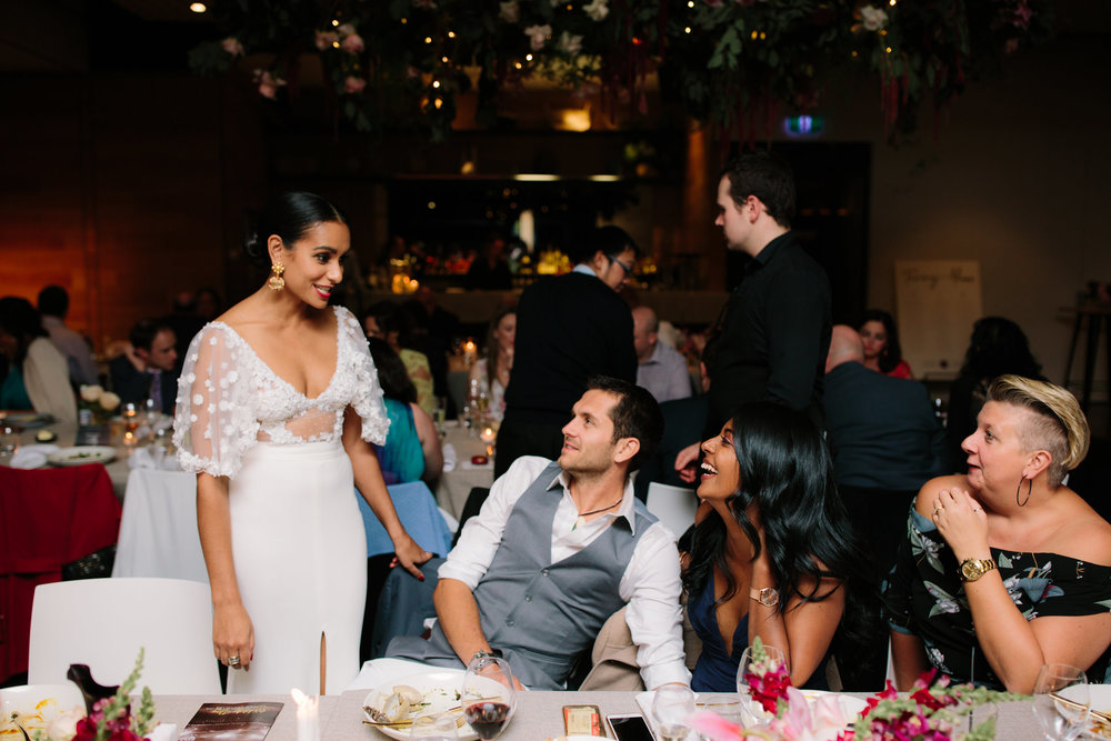 I-Got-You-Babe-Weddings-Tevany-Adam0162.JPG
