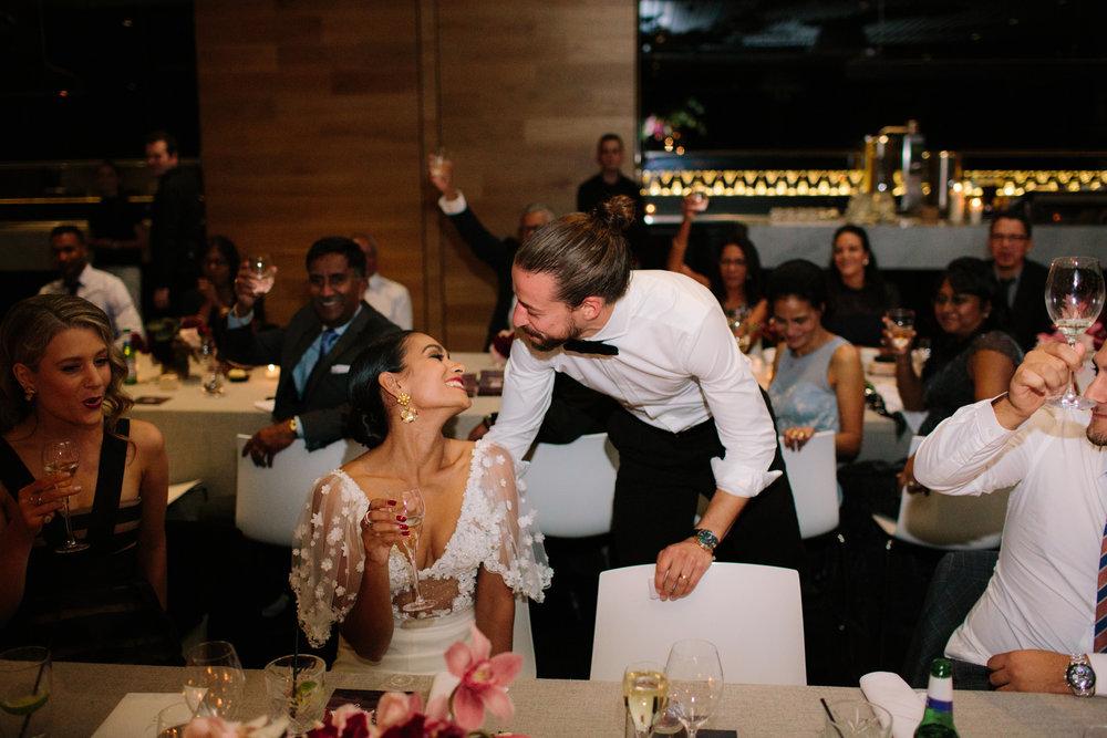 I-Got-You-Babe-Weddings-Tevany-Adam0168.JPG
