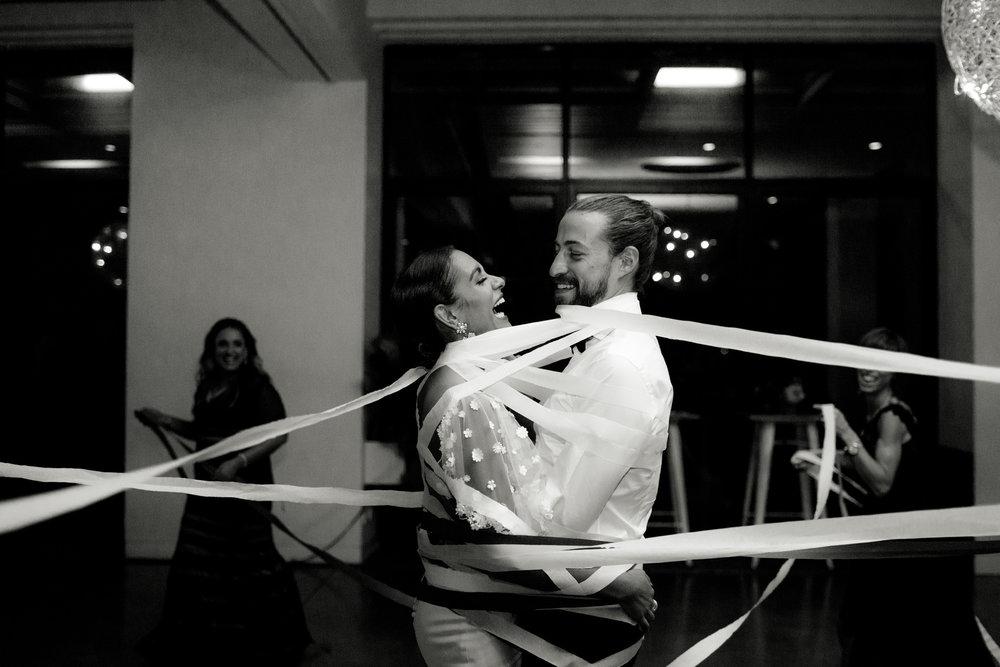 I-Got-You-Babe-Weddings-Tevany-Adam0172.JPG