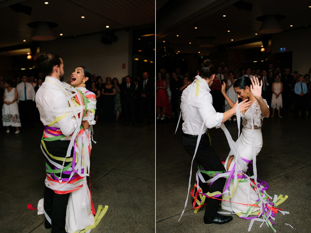 I-Got-You-Babe-Weddings-Tevany-Adam0174.JPG