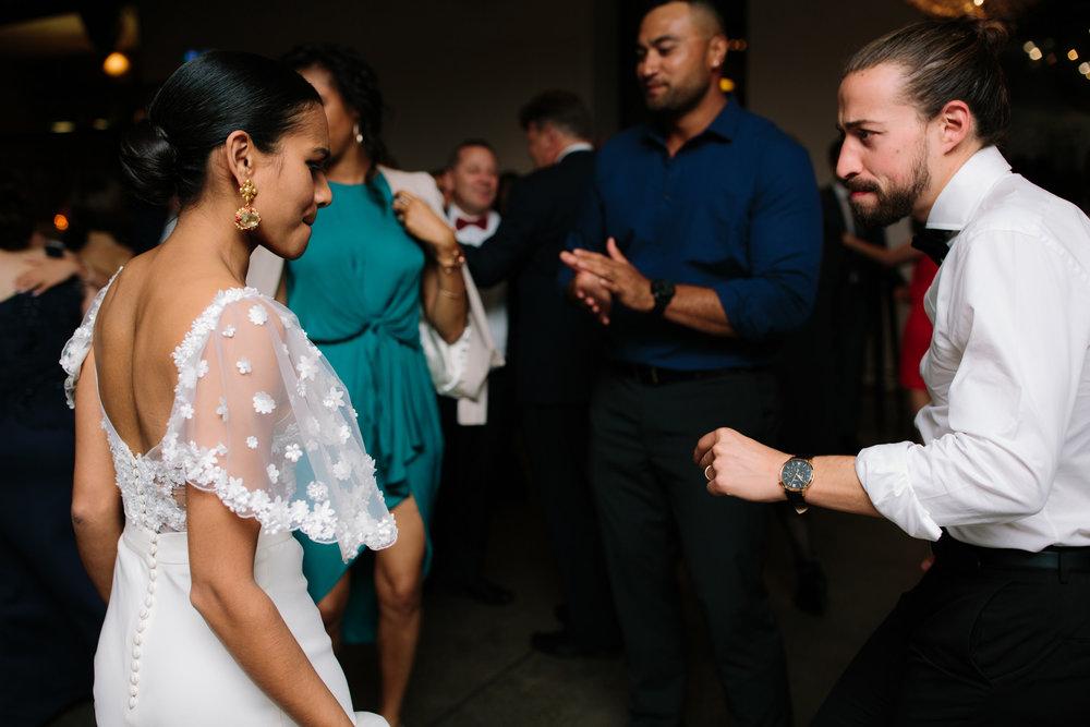 I-Got-You-Babe-Weddings-Tevany-Adam0176.JPG
