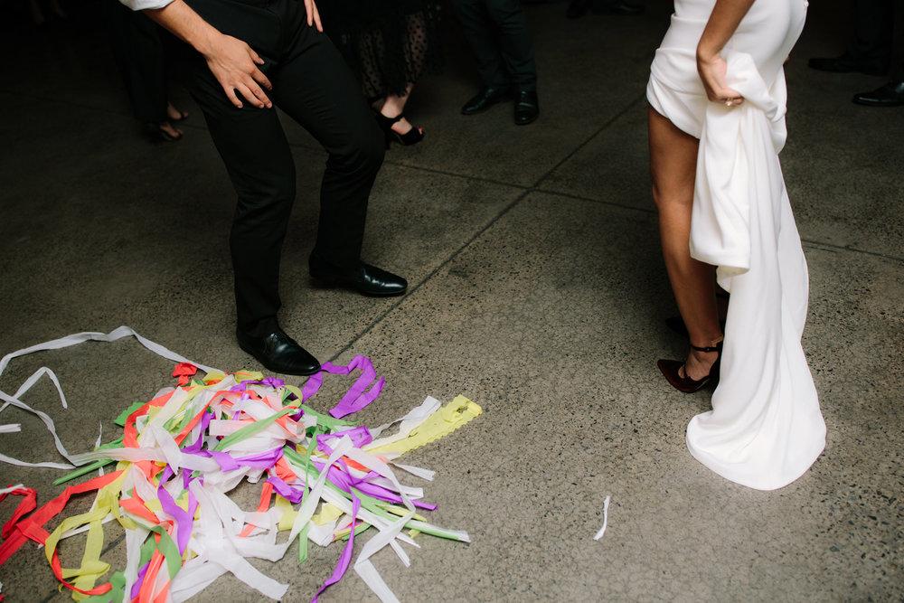 I-Got-You-Babe-Weddings-Tevany-Adam0175.JPG