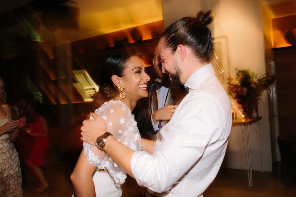 I-Got-You-Babe-Weddings-Tevany-Adam0182.JPG