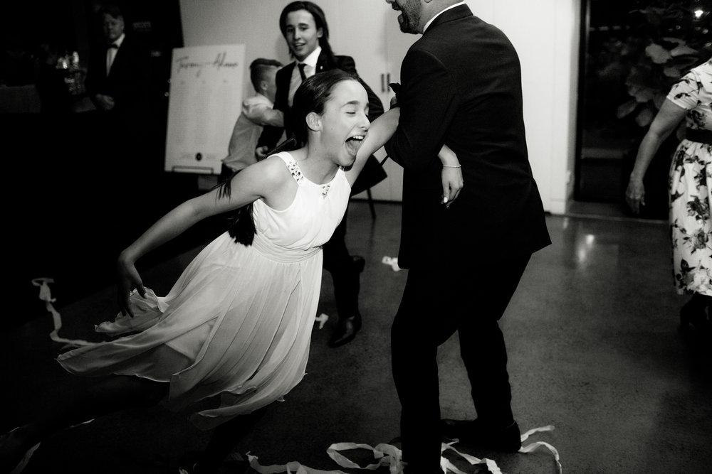 I-Got-You-Babe-Weddings-Tevany-Adam0183.JPG