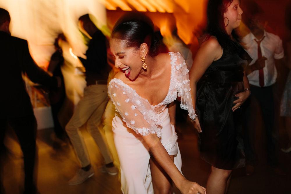I-Got-You-Babe-Weddings-Tevany-Adam0187.JPG