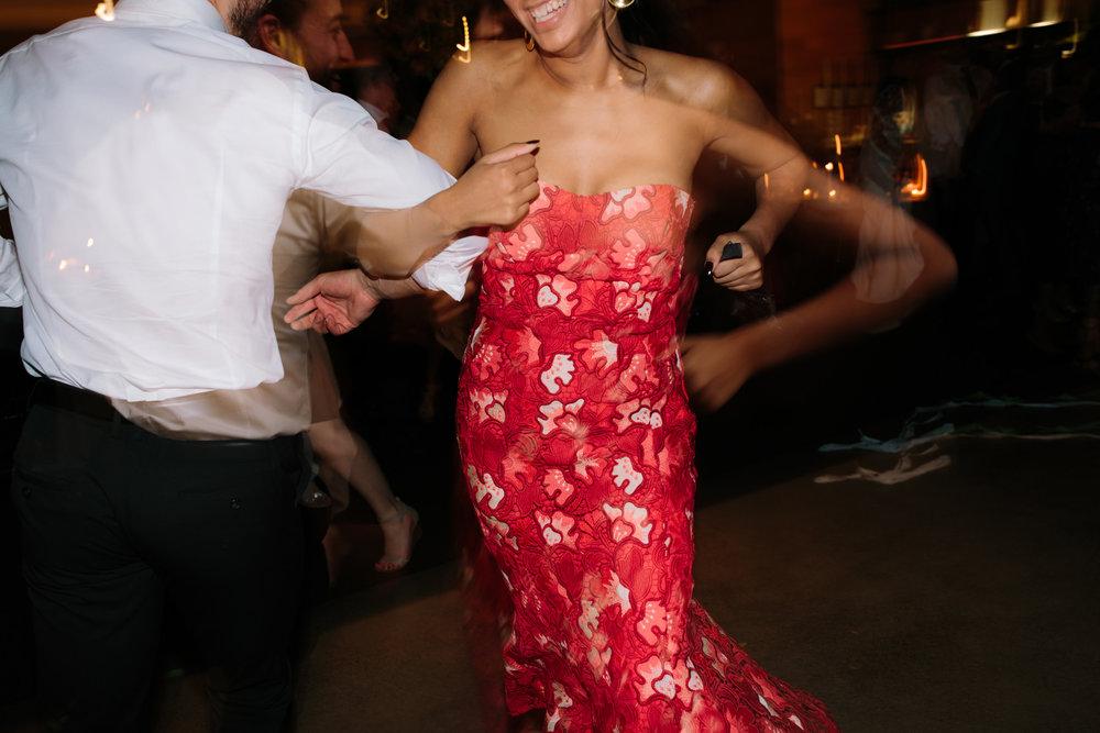 I-Got-You-Babe-Weddings-Tevany-Adam0186.JPG
