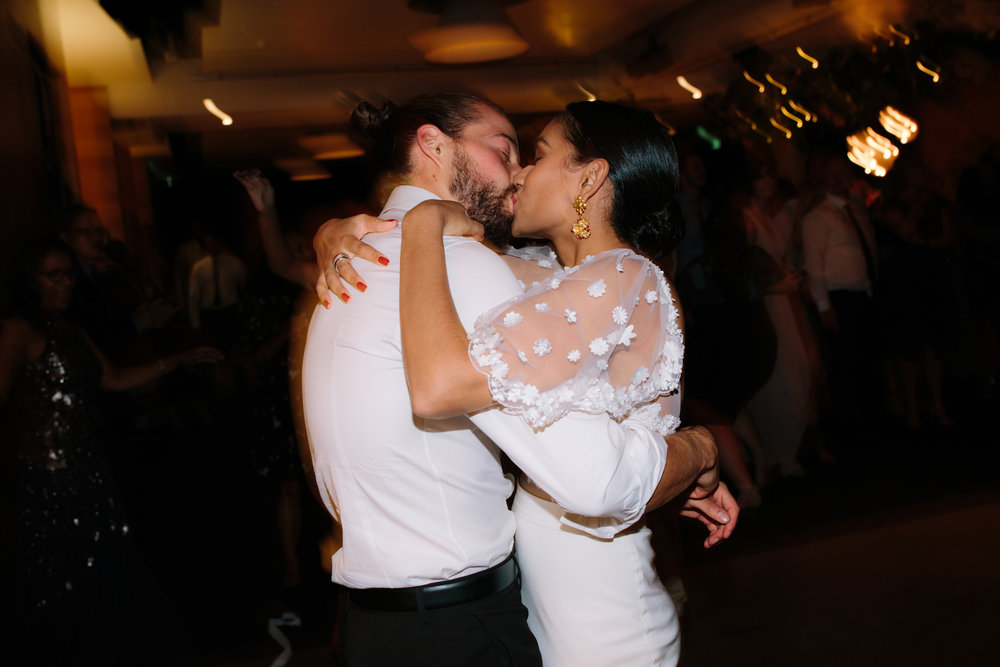 I-Got-You-Babe-Weddings-Tevany-Adam0190.JPG