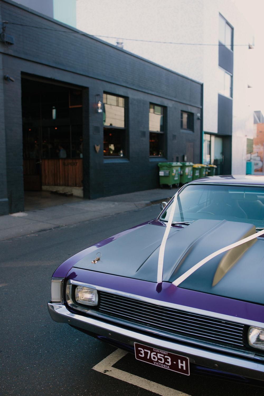 I-Got-You-Babe-Wedding-Photography-Melbourne-Chantelle-John-Rupert0001.JPG