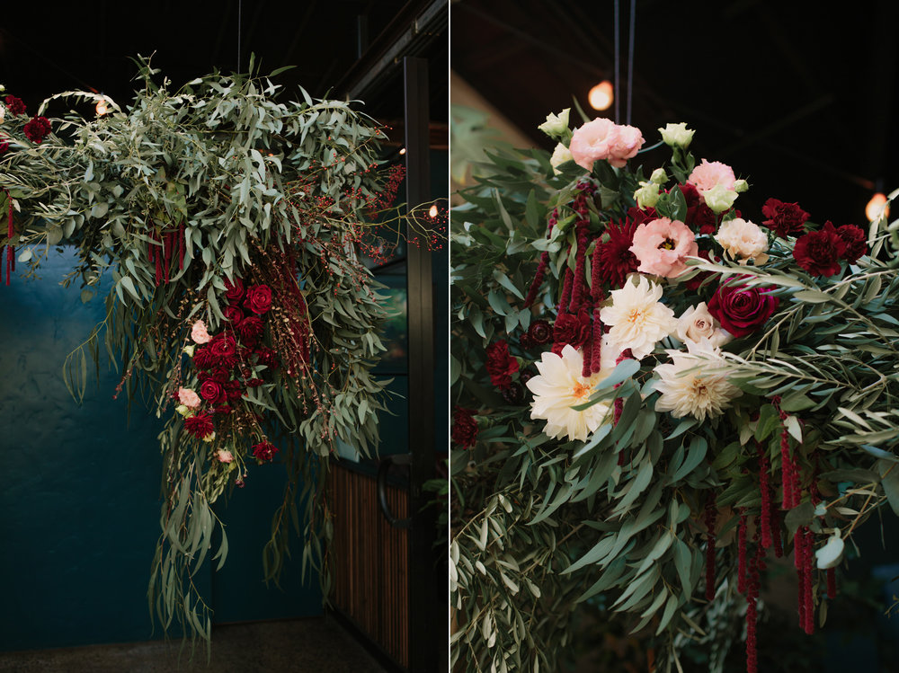 I-Got-You-Babe-Wedding-Photography-Melbourne-Chantelle-John-Rupert0004.JPG