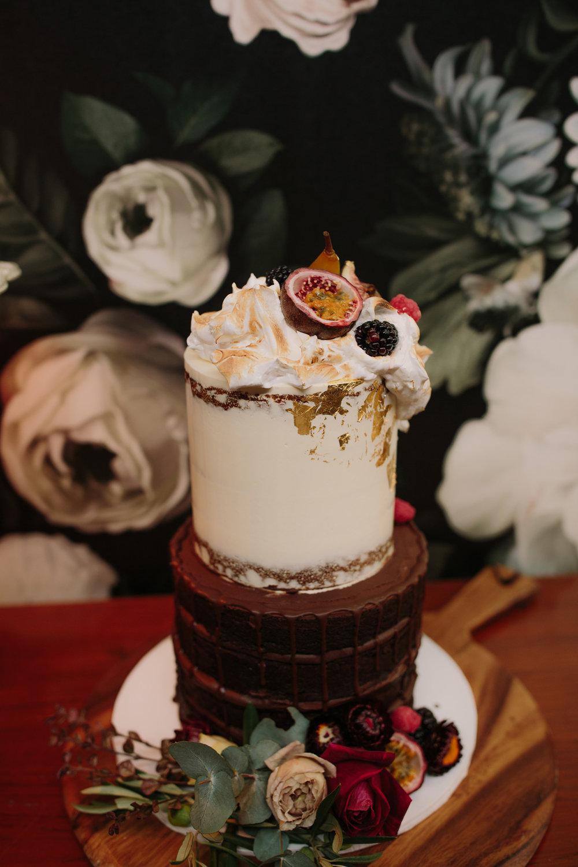 I-Got-You-Babe-Wedding-Photography-Melbourne-Chantelle-John-Rupert0005.JPG