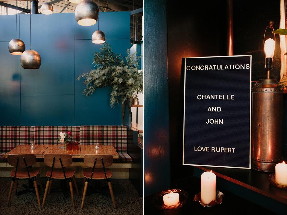 I-Got-You-Babe-Wedding-Photography-Melbourne-Chantelle-John-Rupert0006.JPG