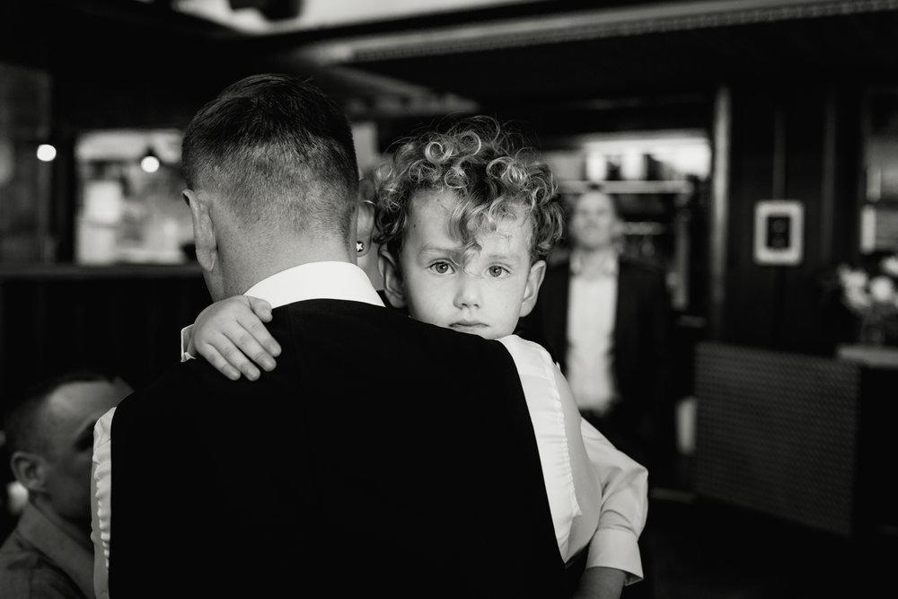 I-Got-You-Babe-Wedding-Photography-Melbourne-Chantelle-John-Rupert0009.JPG