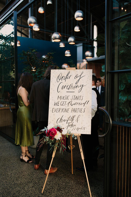 I-Got-You-Babe-Wedding-Photography-Melbourne-Chantelle-John-Rupert0007.JPG