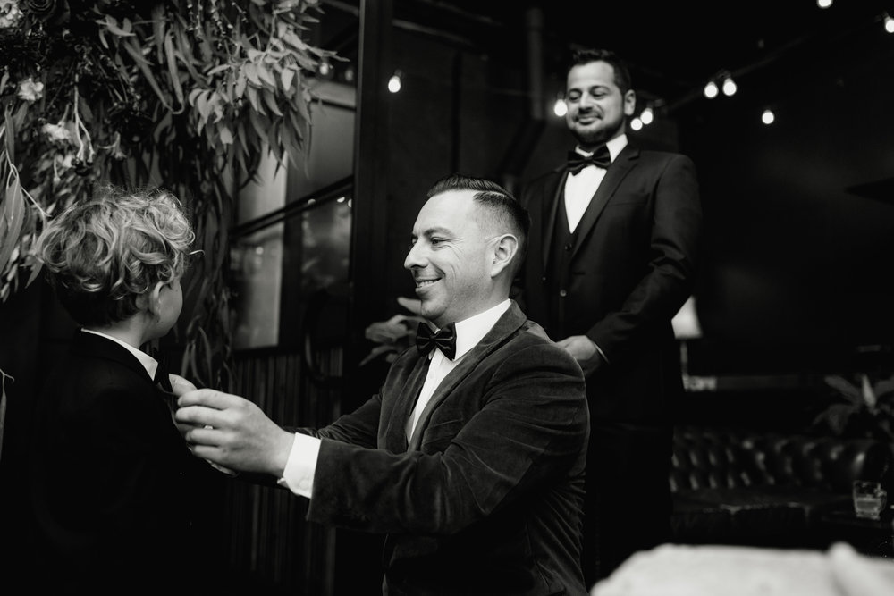 I-Got-You-Babe-Wedding-Photography-Melbourne-Chantelle-John-Rupert0014.JPG