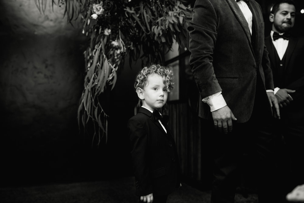 I-Got-You-Babe-Wedding-Photography-Melbourne-Chantelle-John-Rupert0015.JPG