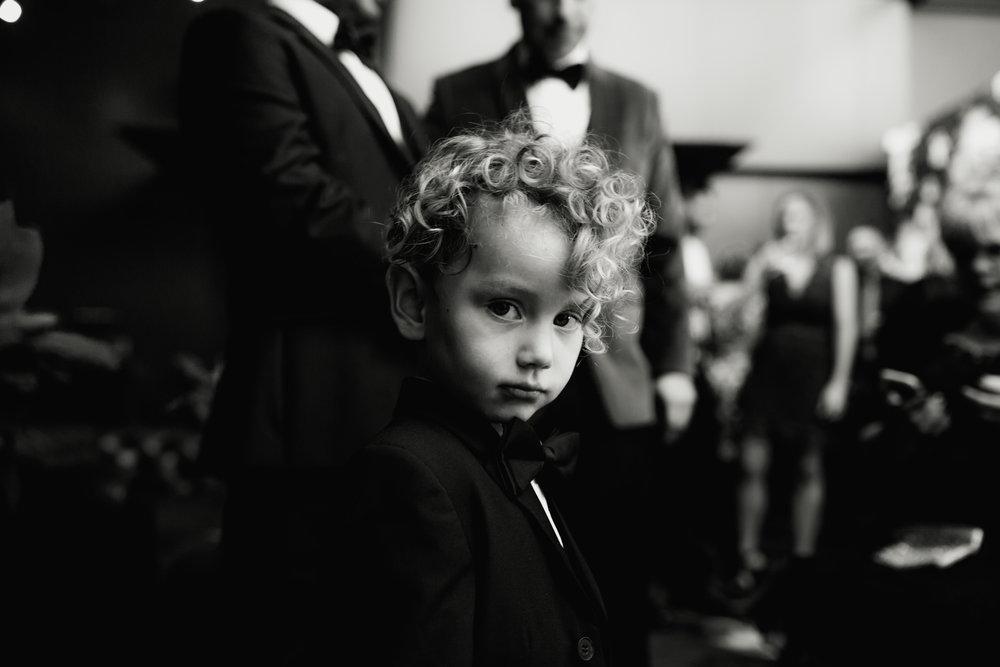 I-Got-You-Babe-Wedding-Photography-Melbourne-Chantelle-John-Rupert0017.JPG