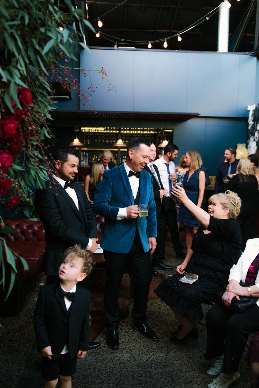 I-Got-You-Babe-Wedding-Photography-Melbourne-Chantelle-John-Rupert0016.JPG