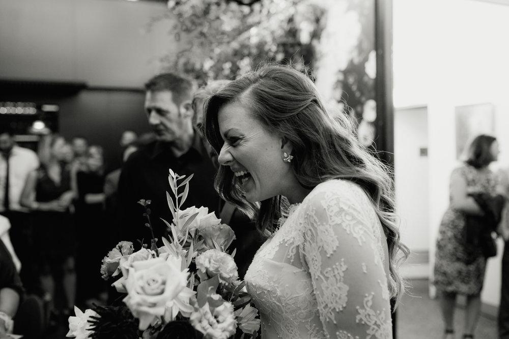 I-Got-You-Babe-Wedding-Photography-Melbourne-Chantelle-John-Rupert0020.JPG